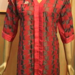 Ahsan Khan Valentine's Day Collection 2013 For Women 004