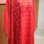 Ahsan Khan Valentine's Day Collection 2013 For Women 005