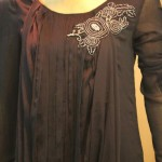 Ahsan Khan Valentine's Day Collection 2013 For Women 006