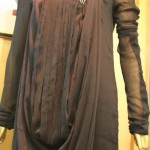 Ahsan Khan Valentine's Day Collection 2013 For Women 007