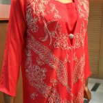 Ahsan Khan Valentine's Day Collection 2013 For Women 008