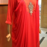 Ahsan Khan Valentine's Day Collection 2013 For Women 009