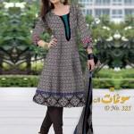 Al-Hamra Textiles Soughat Lawn Collection 2013 For Women 0029
