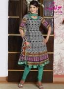 Al-Hamra Textiles Soughat Lawn Collection 2013 For Women 0031