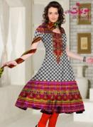Al-Hamra Textiles Soughat Lawn Collection 2013 For Women 0034