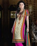 Al-Hamra Textiles Soughat Lawn Collection 2013 For Women 0037