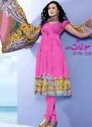 Al-Hamra Textiles Soughat Lawn Collection 2013 For Women 0040