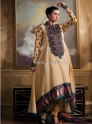 Al Karam Lawn Collection 2013 for Ladies 002
