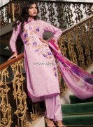 Al Karam Lawn Collection 2013 for Ladies 003
