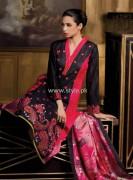 Al Karam Lawn Collection 2013 for Ladies 005