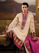 Al Karam Lawn Collection 2013 for Ladies 006