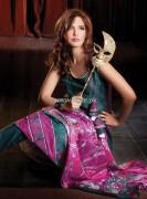 Al Karam Lawn Collection 2013 for Ladies 010