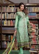 Al Karam Lawn Collection 2013 for Ladies 012