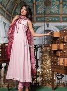 Al Karam Lawn Collection 2013 for Ladies 014
