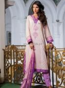 Al Karam Lawn Collection 2013 for Ladies 015