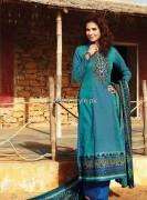 Al Karam Spring Summer Lawn Collection 2013 for Women 005