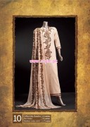 Almirah Latest Karigar Collection For Women 2013 005