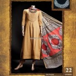 Almirah New Lawn Collection 2013 for Women 002