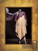 Almirah New Lawn Collection 2013 for Women 005