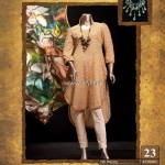 Almirah New Lawn Collection 2013 for Women 007