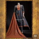 Almirah New Lawn Collection 2013 for Women 011