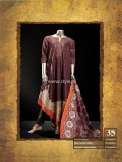 Almirah New Lawn Collection 2013 for Women 012