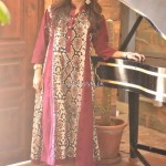 Andaaz Casual Wear Collection 2013 for Women 001