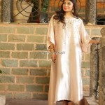Andaaz Casual Wear Collection 2013 for Women 002