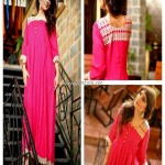 Andaaz Casual Wear Collection 2013 for Women 003