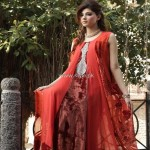 Andaaz Casual Wear Collection 2013 for Women 004
