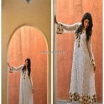 Andaaz Casual Wear Collection 2013 for Women 006