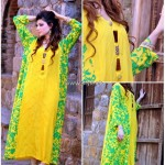 Andaaz Casual Wear Collection 2013 for Women 007
