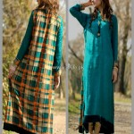 Andaaz Casual Wear Collection 2013 for Women 008