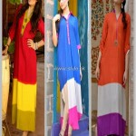 Andaaz Casual Wear Collection 2013 for Women 009