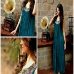 Andaaz Casual Wear Collection 2013 for Women 010