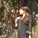 Andaaz Casual Wear Collection 2013 for Women 011