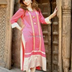 Andaaz Casual Wear Collection 2013 for Women 012