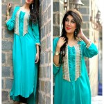 Andaaz Casual Wear Collection 2013 for Women 013