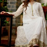 Andaaz Casual Wear Collection 2013 for Women 014