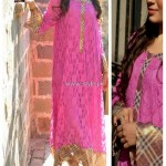 Andaaz Casual Wear Collection 2013 for Women 015