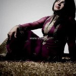 Anisa Ahmed Formal Wear Collection 2013 for Women 007