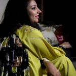 Anisa Ahmed Formal Wear Collection 2013 for Women 008