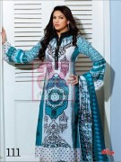 Anum Lawn Collection 2013 by Al-Zohaib Textiles 004