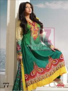 Anum Lawn Collection 2013 by Al-Zohaib Textiles 007