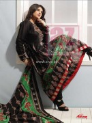 Anum Lawn Collection 2013 by Al-Zohaib Textiles 011