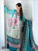 Anum Lawn Collection 2013 by Al-Zohaib Textiles 015