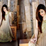 Arfa's Formal Wear Collection 2013 for Women