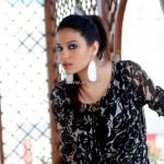 Arfa's Formal Wear Collection 2013 for Women 003