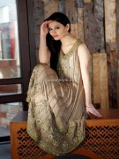 Arfa's Formal Wear Collection 2013 for Women 004