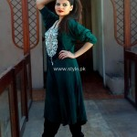 Arfa's Formal Wear Collection 2013 for Women 005